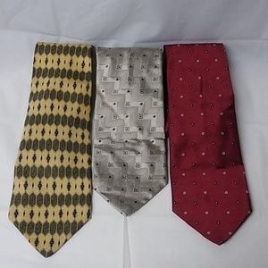 Silk Tie Collection - Brooks Brothers and more